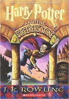 harry-potter-the-sorcerers-stone