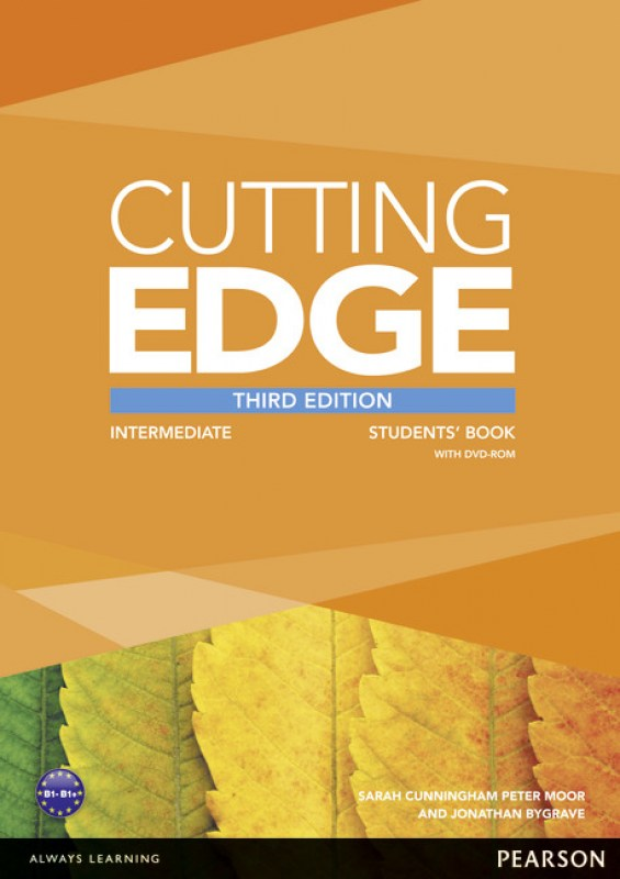 new-cutting-intermediate